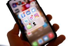 Clubhouse: ¿Cuáles serán las formas de monetizar en esta app?