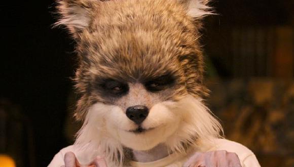 """La segunda temporada de """"Sexy Beasts"""" tendrá seis capítulos de 25 minutos cada uno (Foto: Netflix)"""