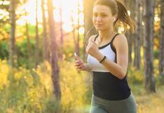 ¿Cuántas horas de ejercicios debo hacer a la semana para evitar tener presión arterial alta de adulto?