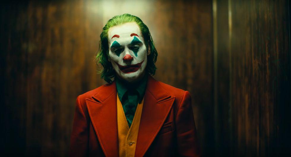 """En """"Joker"""", Joaquin Phoenix dará vida al Guasón, hoy por hoy más conocido por su nombre anglosajón."""
