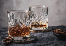 5 pasos claves para catar el whisky de manera correcta