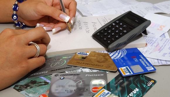 Conoce por qué es importante tener buen historial crediticio y cuáles son los beneficios que crea.