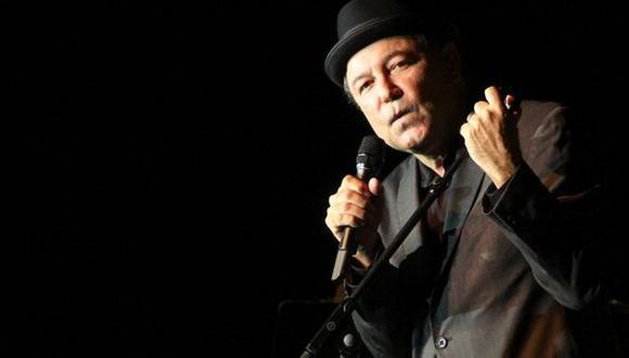 """Rubén Blades y su enojo tras """"robo"""" a Panamá en Copa de Oro"""