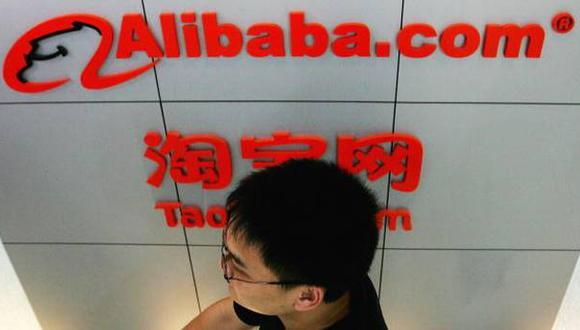 Portal Alibaba en problemas por las falsificaciones [Opinión]