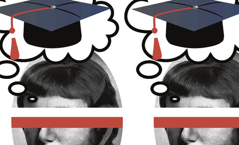 El deseo de ser doctor, por Gonzalo Portocarrero