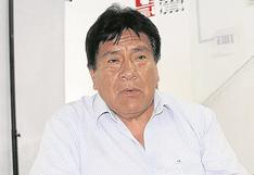 Lambayeque: fallece alcalde de Pimentel por COVID-19
