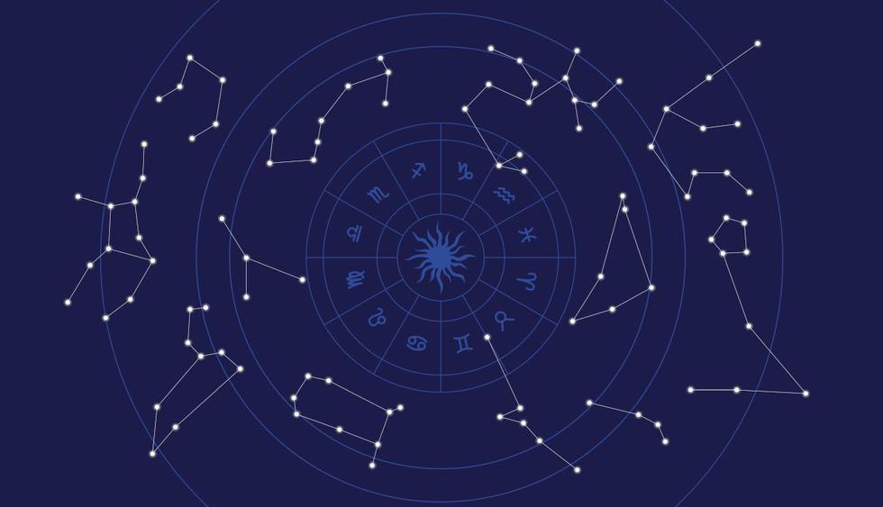 Este 2019 será un año ideal para los viajes y según tu horóscopo puedes determinar la ciudad a visitar. (Foto: Pixabay)