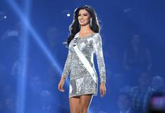Miss Universo 2019: ¿Hasta qué etapa llegó Miss Perú, Kelin Rivera?