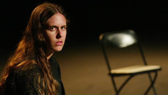 Destacados dramaturgos nacionales dictarán talleres gratuitos
