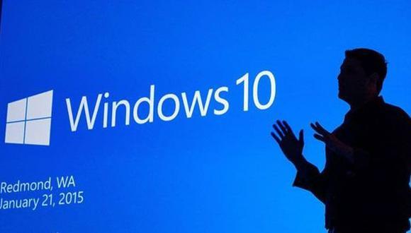 Windows 10 estrena su versión dirigida al Internet de las cosas