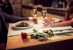 """""""Speed dating"""": el evento para corazones solitarios donde es importante pasar por una evaluación psicológica"""