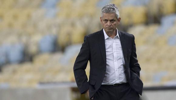 Reinaldo Rueda reconoce que presencia de Lapadula le dará peso mayor peso ofensivo a la selección peruana. (Foto: AFP)