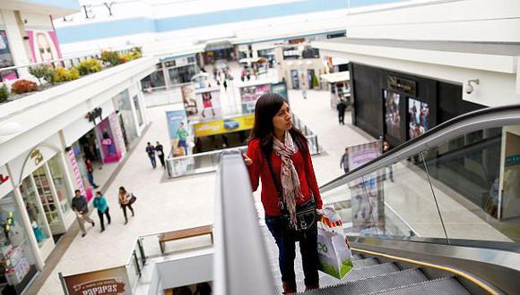 """Kantar Group: """"Marcas locales conectan más con el consumidor"""""""