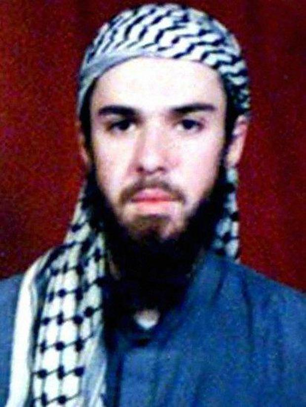 Linsh is believed to have become radicalized while studying at a Qur'anic school in Pakistan.