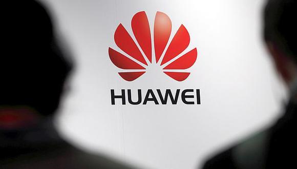 ¿Qué es exactamente Hongmeng, el sistema operativo de Huawei con el que busca reemplazar a OS de Google? (Foto: AP)