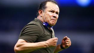 Cruz Azul directo a semifinales en la Liga MX