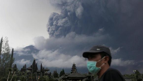 . (Foto: Reuters)