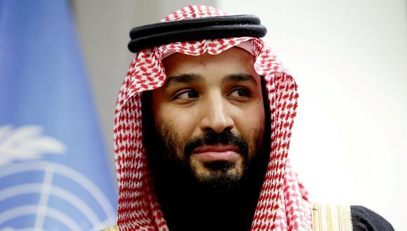 Jamal Khashoggi: Príncipe heredero Mohammed bin Salman estuvo implicado en asesinato de periodista, según prensa turca. (Reuters).