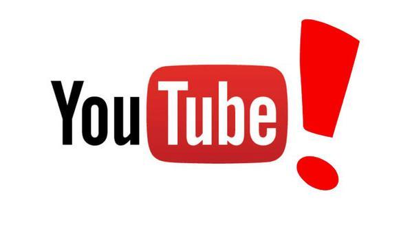YouTube: una fuente de conocimiento y peligro, por Bruno Ortiz Bisso