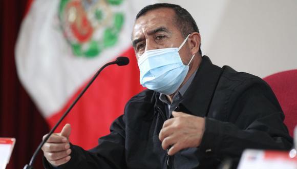 Iber Maraví: documentos lo vinculan con atentados cometidos por terroristas  Edith Lagos y Arturo Morote en Ayacucho   POLITICA   EL COMERCIO PERÚ