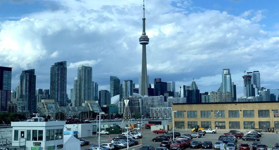Toronto: Los precios de las viviendas han tenido un crecimiento anual de 20%, mientras los precios reales se han duplicado en 13 años.