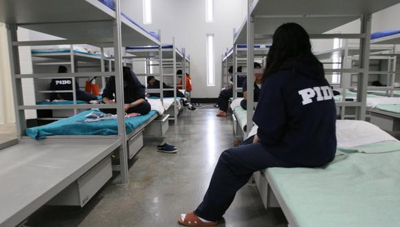 Las demandantes señalaron que fueron sometidas a  procedimientos ginecológicos no consentidos e invasivos, incluyendo histerectomías o extracciones de útero. (Foto: Jose CABEZAS / AFP)