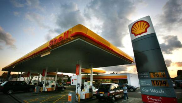 Shell suprimirá 2.800 empleos tras adquisición de empresa rival