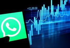 WhatsApp | ¿Desinstalar la aplicación de mensajería puede hacer que tu teléfono sea más seguro?