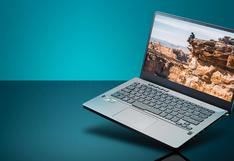 La venta de laptops en el Perú incrementó un 40% durante los meses de pandemia