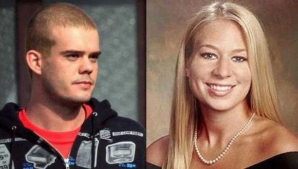 Joran Van der Sloot fue liberado de la cárcel de Aruba a falta de pruebas en el caso Holloway en el año 2007.(USI)