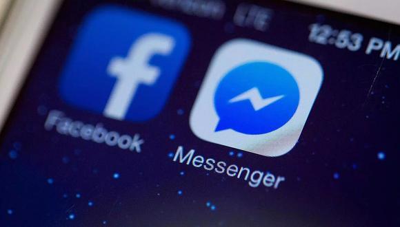No será necesario instalar aplicaciones adicionales que ocupen espacio de almacenamiento en tu móvil (Foto: Mag)