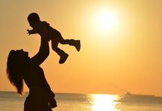 Día de la Madre: 10 canciones para dedicarle a mamá en esta jornada especial