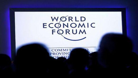 Hace unos días, se publicó el Informe Global de Competitividad del WEF, en el cual el balance de Perú es deficiente. (Foto: Archivo El Comercio)