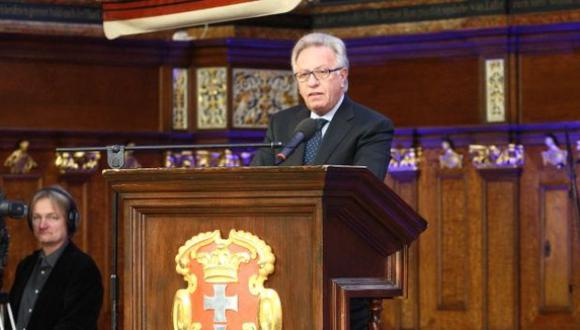 Buquicchio, presidente de la Comisión de Venecia, indicó a El Comercio que las opiniones de su organismo no son vinculantes. (Foto: Getty Images)