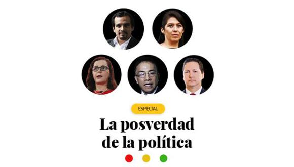 (Imagen: Armando Scargglioni/ El Comercio)