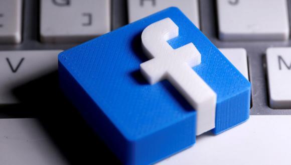 Facebook anunció que desde esta semana, ya es posible mover todos los posts y notas publicados en un perfil. (Foto: Reuters/Dado Ruvic)