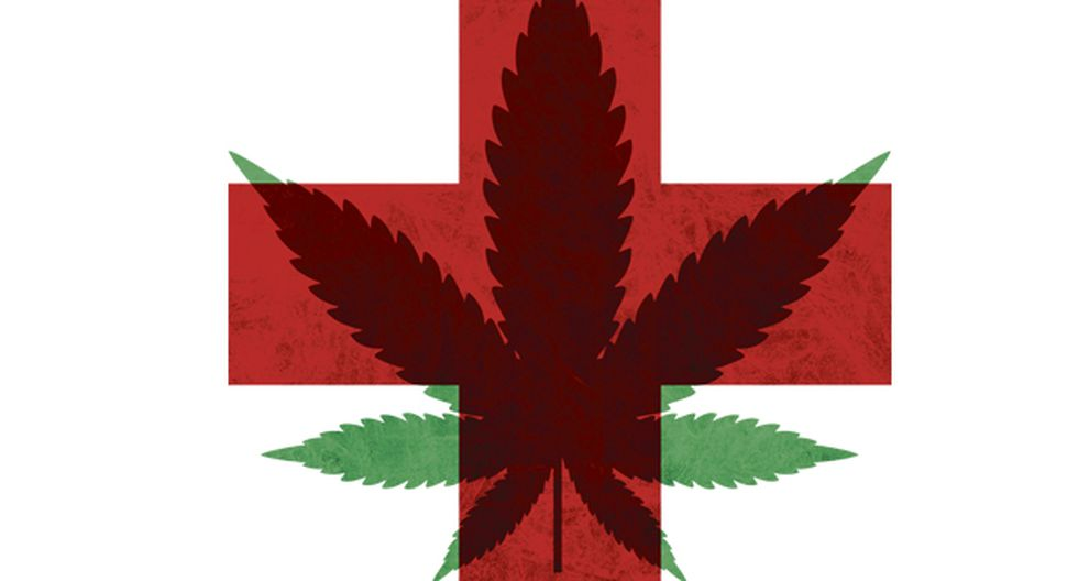 Marihuana medicinal: aumenta el número de pacientes que la usan