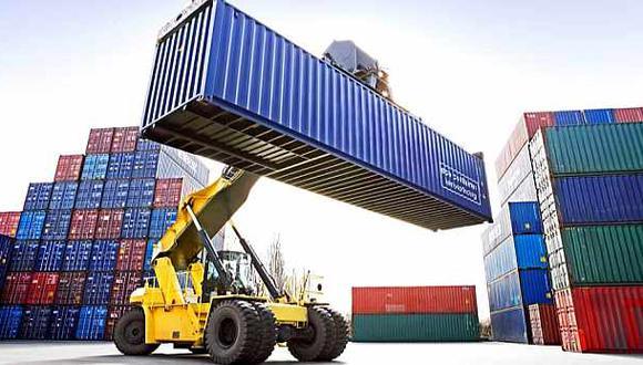 Empresas se beneficiarán con acuerdo sobre facilitación de OMC
