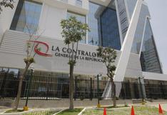 Callao: Contraloría denuncia demoras en la cremación de fallecidos por coronavirus