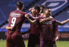 Cruz Azul vs. León: horarios y canales para el duelo por la fecha 3 del Apertura de Liga MX | EN DIRECTO