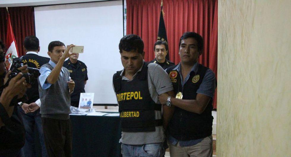 Trujillo: bandas usan balas reforzadas para incrementar daño - 3