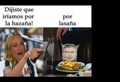 Alianza Lima perdió ante Millonarios en la Noche Blanquiazul y fue víctima de memes en Facebook [FOTOS]