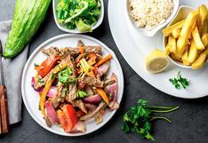 Maestros del sabor: la competencia culinaria que nos invita a redescubrir nuestra gastronomía