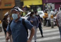 No habrá lugar para todos en la nueva economía luego de la pandemia