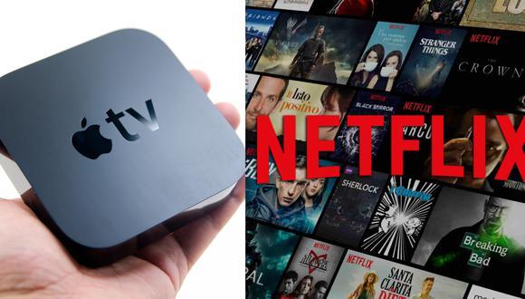 ¿Afectará a las operadoras locales la no muy lejana expansión de Apple TV?