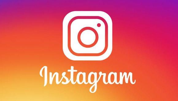 Así podrás mandar mensajes directos de Instagram por la PC sin tener la aplicación abierta. (Foto: Instagram)