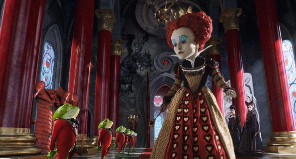 Las 20 películas más taquilleras de la historia - 5