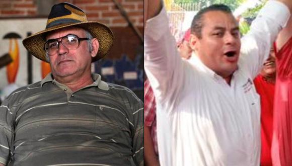 México: Dos candidatos son asesinados en menos de 24 horas