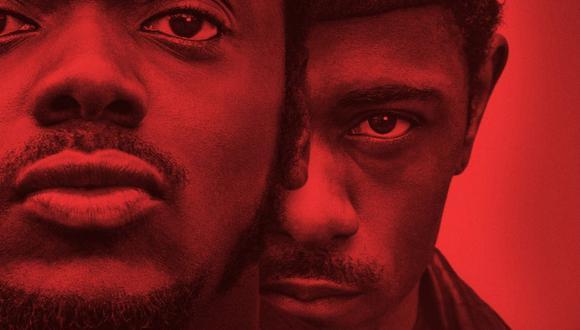 """""""Judas y el mesías negro"""" ganó dos premios Oscar. (Foto: Difusión)"""