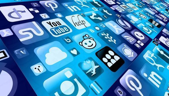 Los contenidos subidos a internet se han vuelto de mayor calidad y tamaño.(Foto: Pixabay)